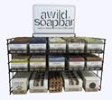 wholesale soap starter package