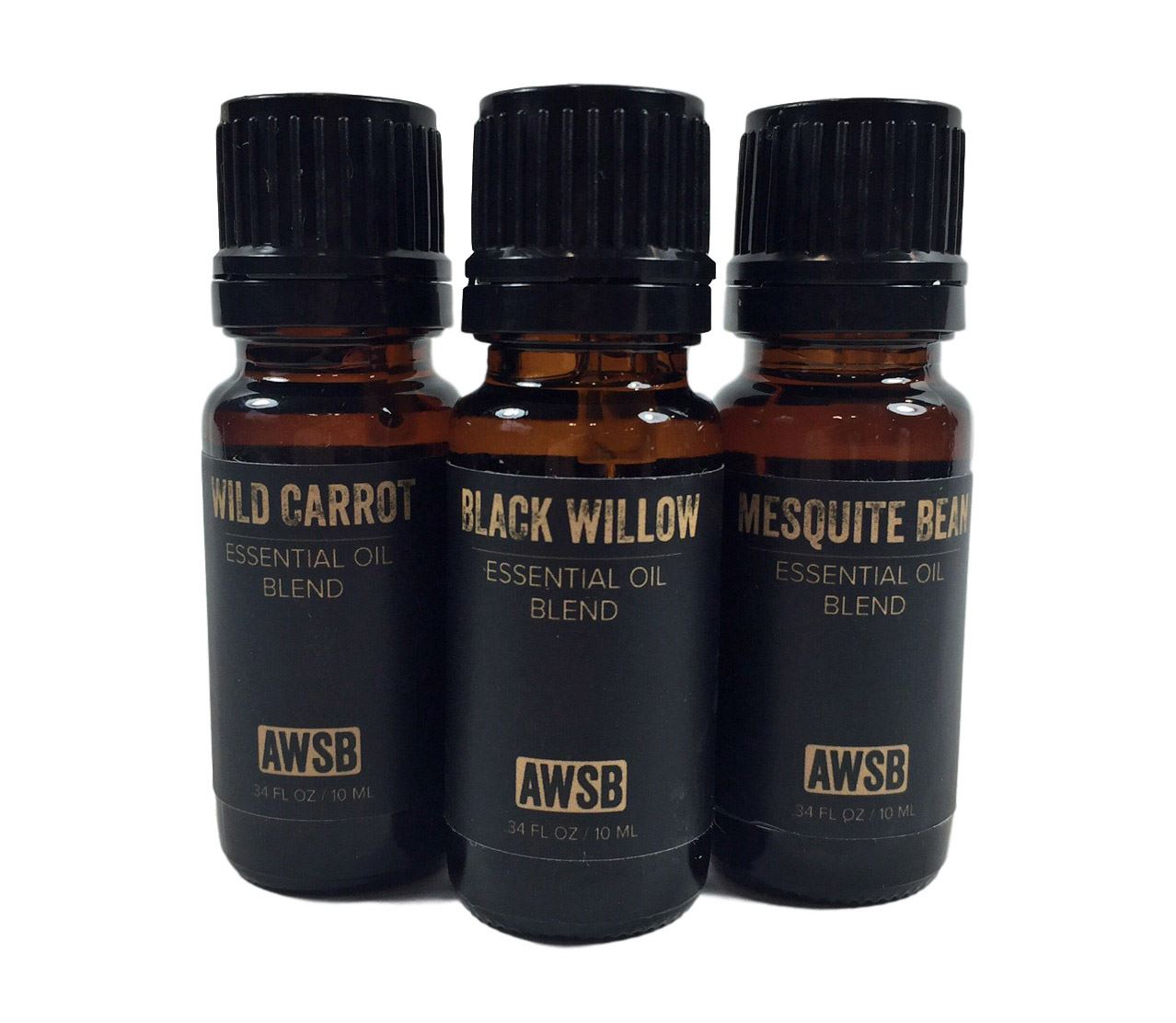 essential oil blend aromatherapy,essential oil,essential oils,essential oil blends,pure,oils