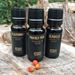essential oil blend - EOB
